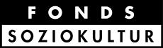 fondssoziokultur_small